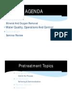 technical seminar.pdf