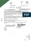 L. Ron Hubbard School Records