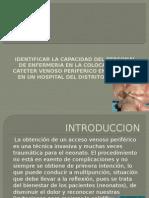 Cvp Neonatal (1)