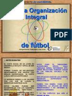 organizacinjovendefutbol-1227477280163336-9