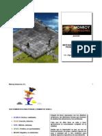 MATERIAL CURSO ANALISIS DE PROB. Y TOMA DE DEC..doc