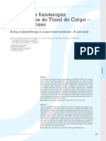 Sindrome_do_Tunel_do_Carpo-Fisio.pdf