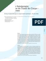 Sindrome_do_Tunel_do_Carpo-Fisio.pdf