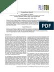 CENOP-FL.pdf