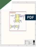 GPS_NEO-6M-V12_SCH