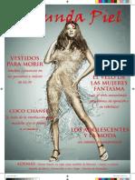 RevistaV001.Indd 1