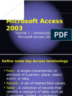 Access.01 doctored.ppt
