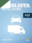 A5_prislistan_Bil_lastbil_2014_low.pdf