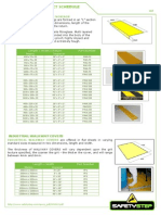 All Non Slip Stair and Flooring Products