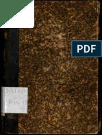 Manual de Macanica Aplicada