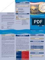 2014 CBPM Brochure 13 Pr2