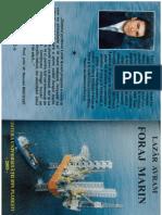 Foraj marin - Lazar Avram.PDF