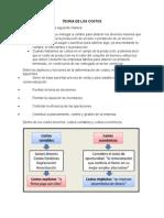 TEORIA-DE-LOS-COSTOS (1).docx