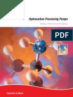 Flowserve Hydrocarbon Processing Fpd 4 e