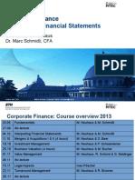 L 2 - Interpreting FS 2013 Presentation OHNE Solution (1)