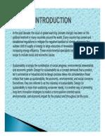 Design for Sustainability- 201382004-DAVID E - 3