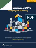 DB15 Full Report