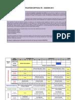 356qq-Planification Type Jeune Diff 2011