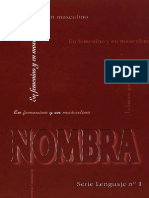 nombra-2