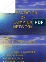 Data-Transmission.ppt