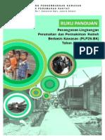 Buku Panduan PLP2K-BK