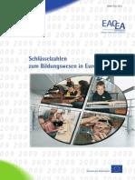 105DE.pdf