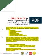ghid practic 2015 legea ctb.pdf