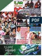 Popular Vol 19 No 8.pdf