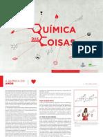 A-Quimica-do-Amor.pdf