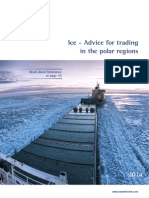 Ice-Advice_for_trading_in_the_polar_regions.pdf