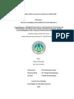 LAPORAN PLI KHURRY MUAMALLA 1106927.pdf