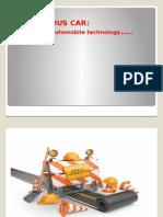autonomouscar-140901094343-phpapp02