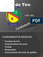 FUNDAMENTOS TIRO.ppt