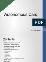 Autonomouscarsbyihazn 150202233520 Conversion Gate02