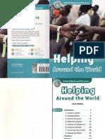 Helping Around the World L6