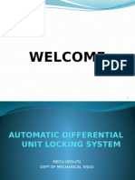 Automatic Differential Unit Locking System (1)