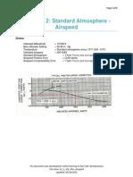 Ex 2 Standard Atmosphere Airspeed ANSWER KEY 6-11-14