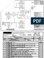553015-621-DRAW-2D-1800522-1-E01