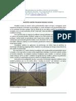 Najcesce greske prilikom rezidbe vocaka (1).pdf