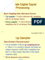 Multirate-1.ppt