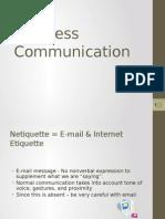 Business Communication 2 (1)