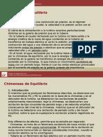 10.2_Chimeneas
