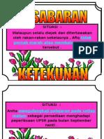 BBM Nilai Murni1