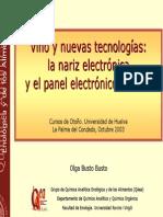 Conferencia Huelva-fin.pdf
