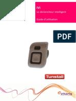 Guide utilisateur iVi.pdf