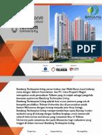 BANDUNG TECHNOPLEX.pdf