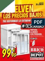 Catálogo Febrero Alcala
