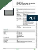 Schneider_Electric-XBTGT5230-datasheet.pdf