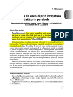 Majori – Studiul 2 _ trim 1.pdf