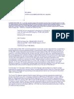 Cir v CA Feb 6 1997 - Full Case